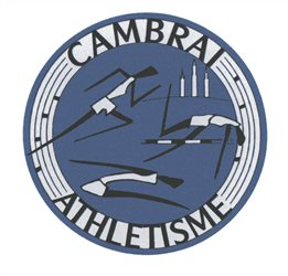 AC Cambrai Athletisme Solidaire !