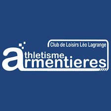 En direct des clubs par leur site internet