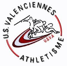 En direct des clubs par leur site internet: Union Sportive Valenciennes Athletisme