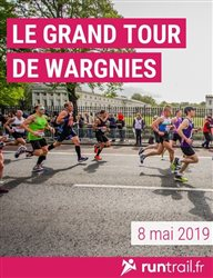 Le Grand Tour de Wargnies