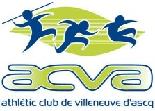 En direct des clubs par leur site internet: ACVA